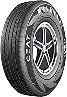 Ceat Milaze X3 145/70 R13 71T Tube-Type Car Tyre (Home Delivery)