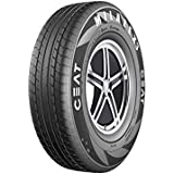 Ceat Milaze X3 155/70 R13 75T Tubeless Car Tyre