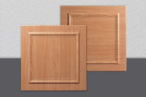 decosa-deckenplatte-lyon-buche-50-x-50-cm-sonderpreis-2-pack-4-qm