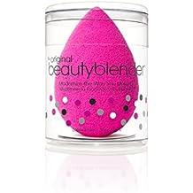 Beauty Blender Esponja Maquillaje Color Rosa - 10 gr