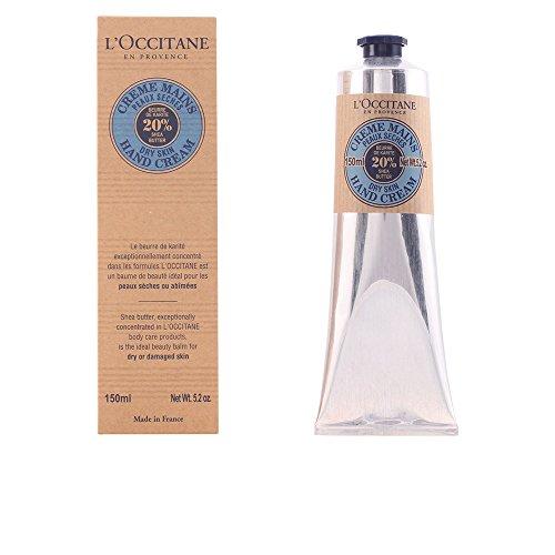 loccitane-karite-creme-fur-die-hande-herren-1er-pack-1-x-150-ml