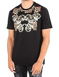 6208f5a3fd279e Suchergebnis auf Amazon.de für: Versace - T-Shirts / Tops, T-Shirts ...