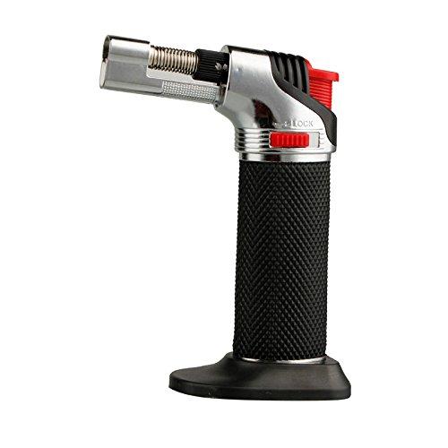 gf822-micro-jet-de-gas-butano-soplete-soldadura-soldadura-rellenable-herramienta-preparar-creme-brul