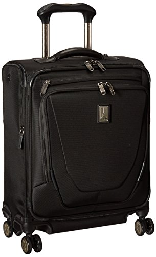 travelpro-crew-11-intl-carry-on-spinner-black