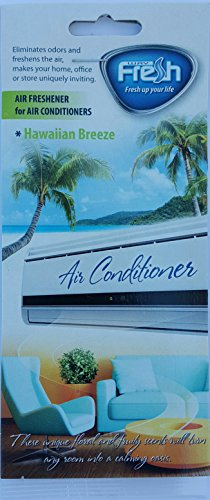 pack-3x-parfums-de-maison-hawaiian-tropic-pour-climatiseur-split