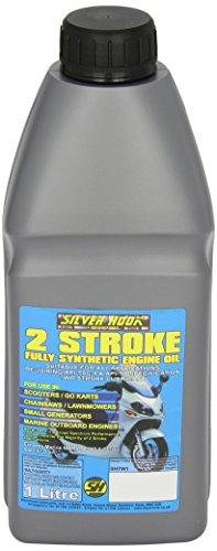 silverhook-shtw1-totalmente-sintetico-aceite-de-2-tiempos-1-litro