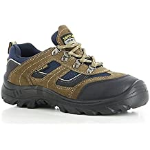 Safety Jogger X2020P, Sneaker unisex adulto
