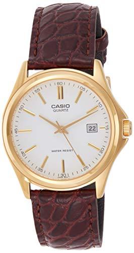 casio classic mtp-1183q-7a - orologio da polso uomo