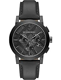 BURBERRY reloj THE CITY BU9364