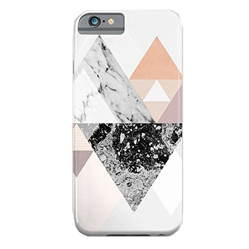 aaabest-funda-apple-iphone-se-5s-5-accesorios-cascara-case-cover-set-caso-ultra-delgado-protectora-p