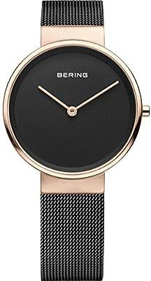 Reloj BERING para Mujer 14531-262 de BERING