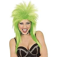 Amazon.it  Rockstar - palast-der-spiele   Parrucche e parrucchini per ... b3c47e6b2a6e