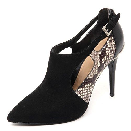 b8681-tronchetto-donna-michael-kors-waverly-scarpa-nero-shoe-woman-36