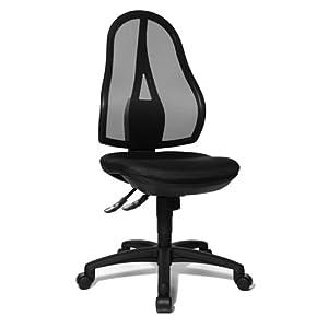 Beste Bürostühle: Topstar Open Point SY OP200G20