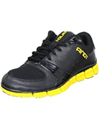 AND1 ULTRA LYTE LOW 1001201076, Chaussures de basketball femme