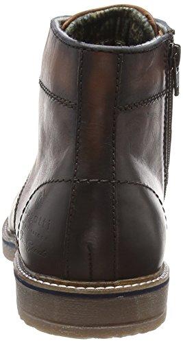 bugatti Men's 311609331200 Classic Boots 2