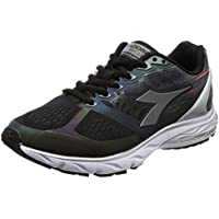 Amazon Sport Tempo Diadora E Corsa Calzature it Libero rnCxz6r