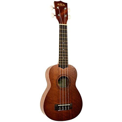 kala-ka-ka-15-s-satin-mahagony-sopran-ukulele