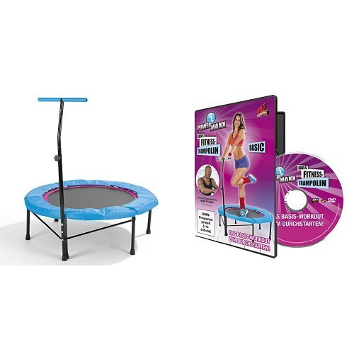 Power-Maxx-Fitness-Trampolin