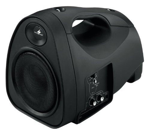 sistema-amplificado-portatil-monacor-txa-110