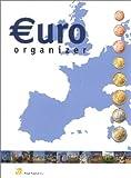 Euro Organizer, Sammelalbum für Euro-Münzen