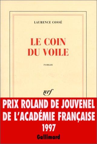 """<a href=""""/node/38850"""">Le coin du voile</a>"""