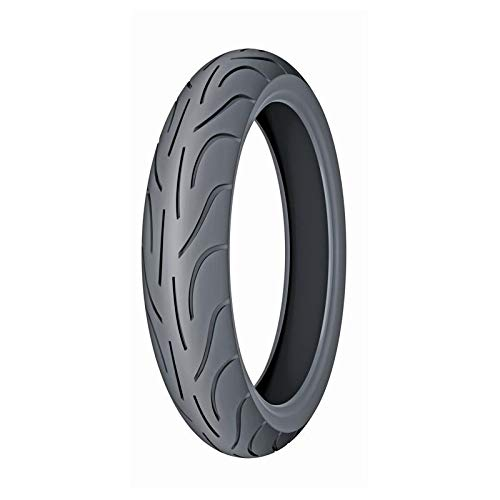 Michelin 461948-120/70/R17 58W - E/C/73dB - Ganzjahresreifen