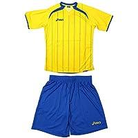 69a6cef969ae16 Amazon.it: Asics - Abbigliamento / Calcio: Sport e tempo libero
