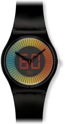 Swatch - Unisex Speed Around Orologio
