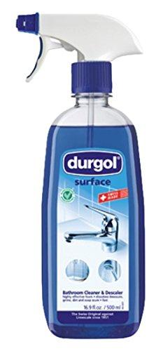 durgol-surface-mousse-nettoyante-salle-de-bain-500-ml
