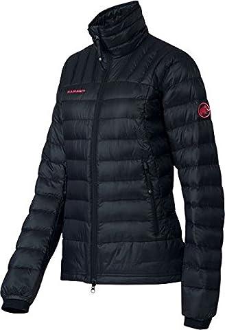 Mammut Kira IS Jacket Women - Daunenjacke