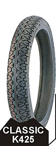 KENDA Couverture Classic K425 80-80-16 scooter Tyre Classic K425 80-80-16 scooter
