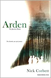 Arden: The Journey Home