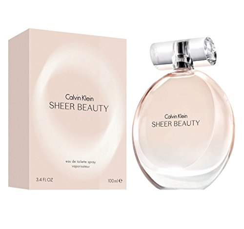 calvin-klein-sheer-beauty-eau-de-toilette-100-ml
