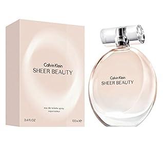ultimos perfumes de mujer