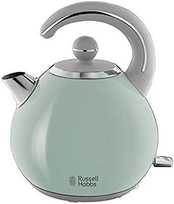 Bouilloire 1,5L Bubble Russell Hobbs