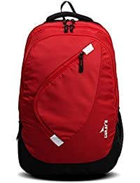 Lunar's 35 Ltrs Casual Backpack