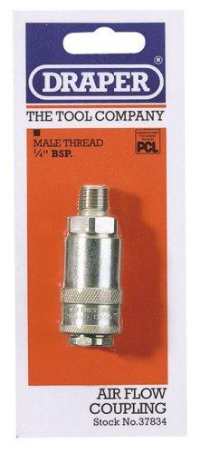 draper-raccordo-maschio-per-aria-compressa-1-4-filettatura-esterna-37834