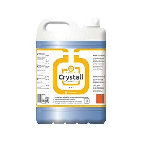 cristalizador-suelos-terrazo-marmol-5-litros