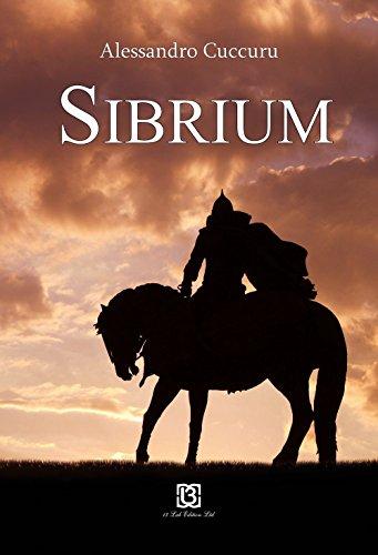 Sibrium Sibrium 41R4HO5c0BL