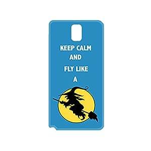 KeepCalmAndFlyLIkeA Case For Samsung Galaxy Note 3