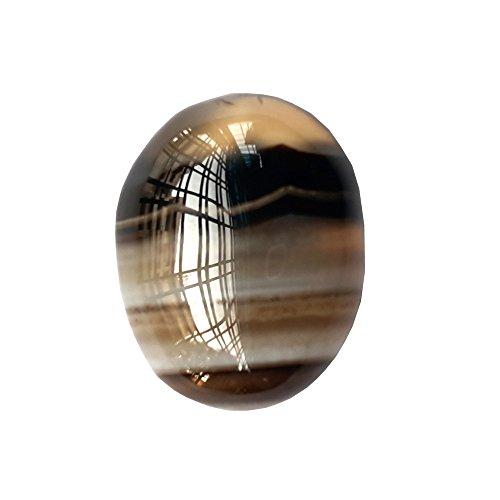 sulemani-akik-gemstone-1090-carat-sulemani-hakik-stone-astro-gemsstone