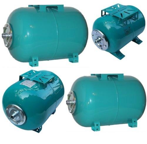 Newsbenessere.com 41R4IXLMeoL 80L autoclave vaso di espansione Pressure Vessel Waterworks domestici