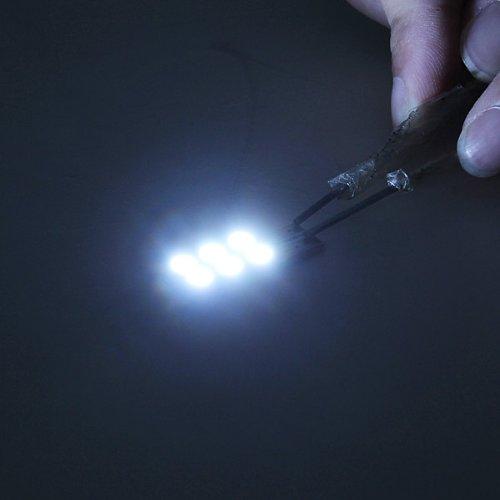 single-6-smd-led-turn-lampadina-led-brake-tail-lamp-promise-per-t10-5050