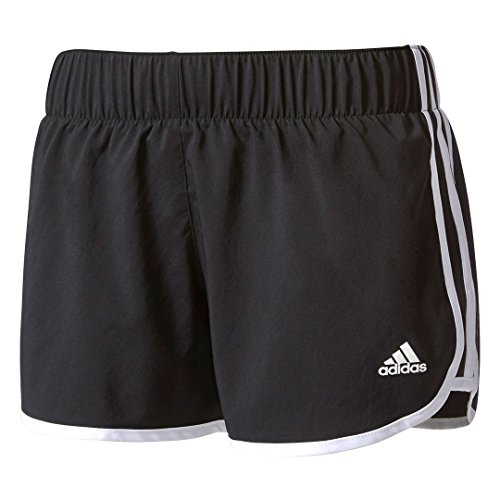 adidas SS17 Womens M10 5in Running Shorts