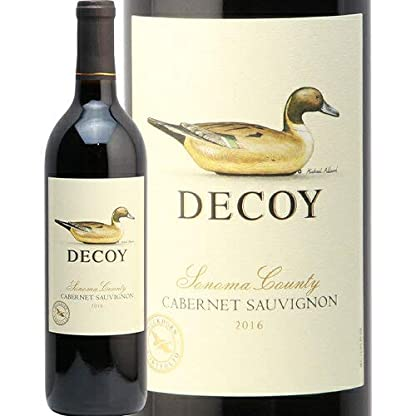 Duckhorn-Decoy-Sonoma-County-Cabernet-Sauvignon-2016-trocken-075-L-Flaschen