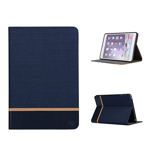mooncase-ipad-mini-1-2-3-hulle-slim-tasche-pu-leder-klappetui-bookstyle-schutzhulle-fur-apple-ipad-m