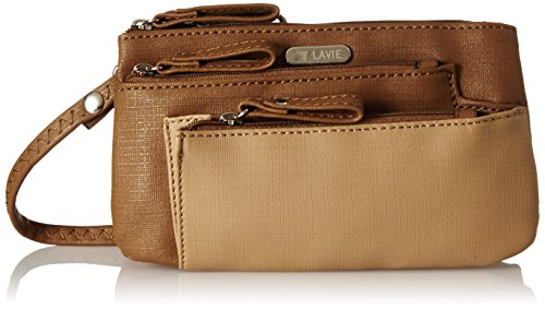 "c714b4460 Lavie Sniply Women s Sling Bag - ""Best-purse-bags-wallets-travelbags ..."