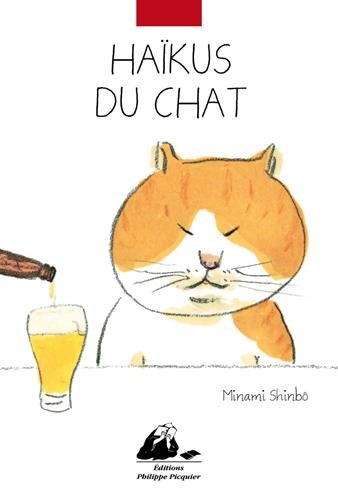 "<a href=""/node/104513"">Haïkus du chat</a>"