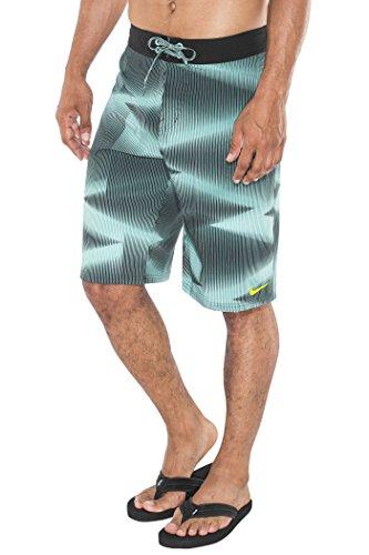 Nike Swim Vapor Boardshorts Men 11